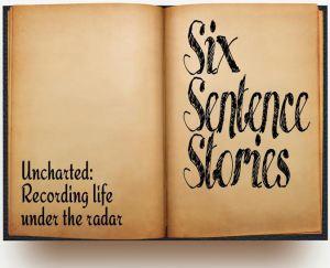 Six Sentence