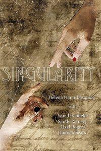 Singularity Helena Hann-Basquiat