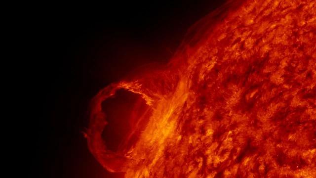 sun-11030_640