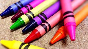 crayons-879974_1920