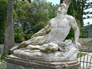 corfu-631695_1920