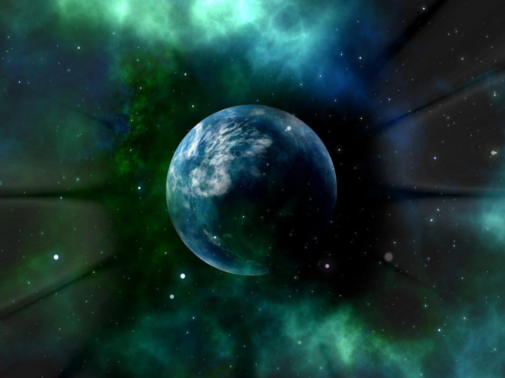 planet-1039939_1920