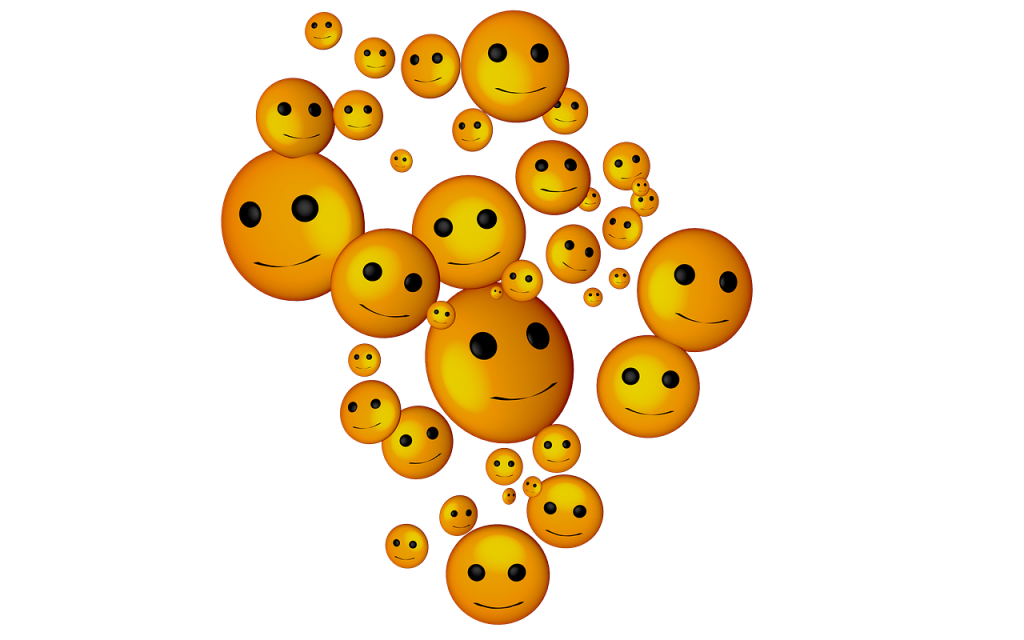 smilies-110650_1280