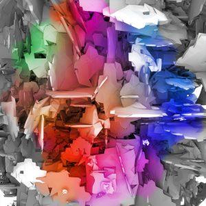 fragments-1274804_1920