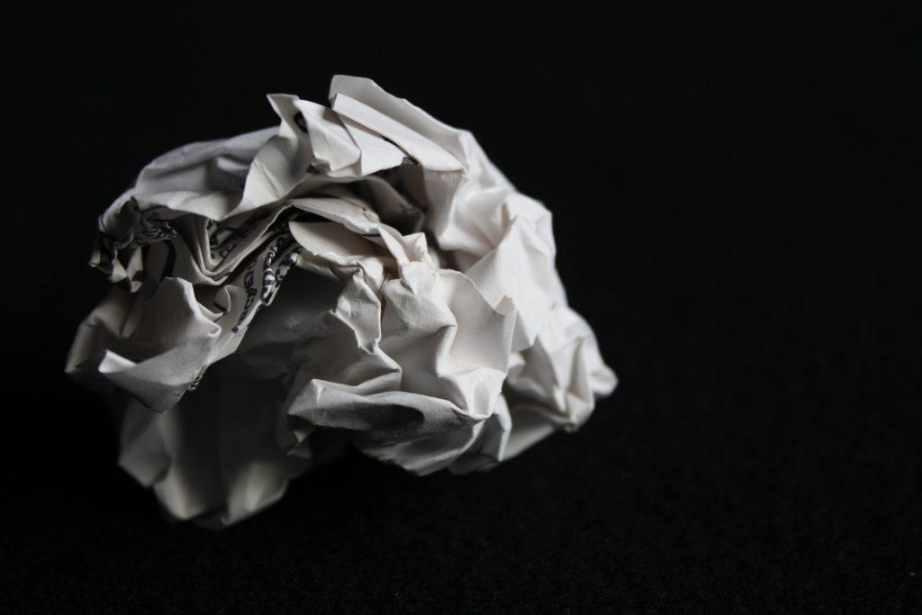paper-1484048_1920